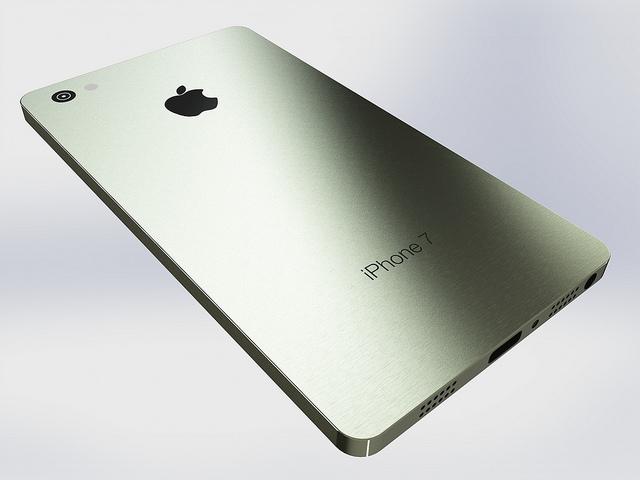 iPhoneで、バックアップできない場合の対処法