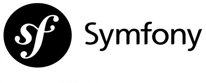 Symfony2.8+Apacheのインストール~Webアクセス確認まで(パーミッショントラブル解消法など)