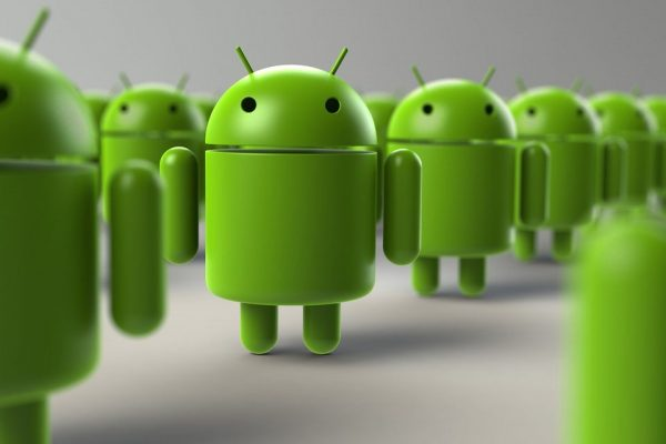 android-yrq-0429