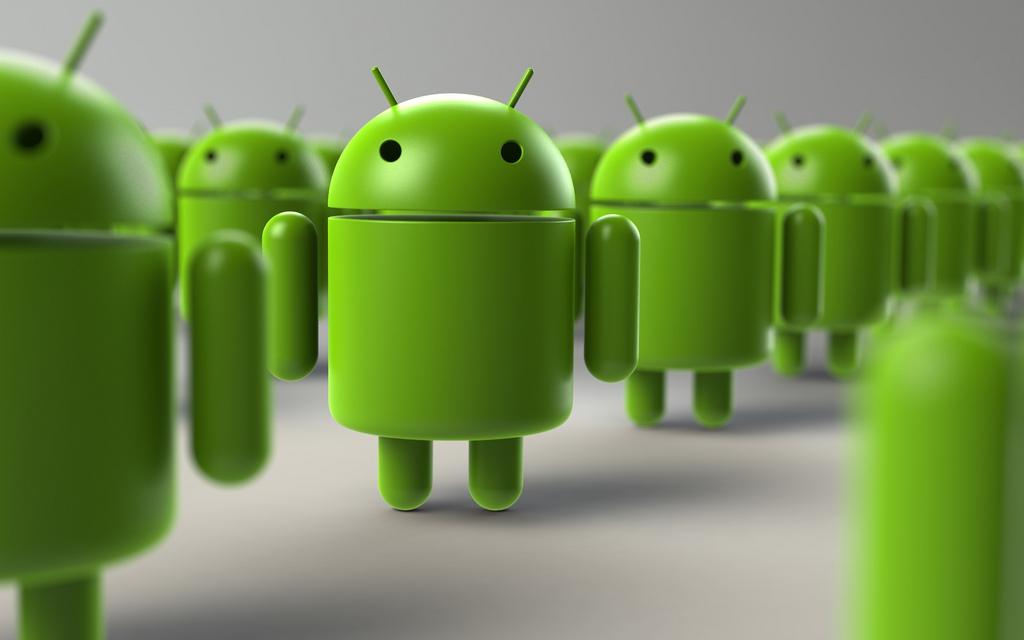 AndroidSDK+JDK+adb Shellを利用した、スマホ/タブレット画面をWindows/Macで録画