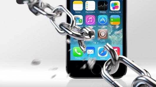 iOS10.3.1がリリースされたので、脱獄関連の情報をまとめておきます
