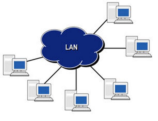 [Linux] LAN内のIPアドレス+Macアドレスの一覧を取得するShell