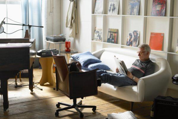 Top 10 Office Entertainment Gadgets